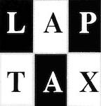 LAPTAX CONSULTING